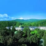 Photo of Maritim Hotel Bad Wildungen