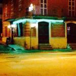 Pub bistro Nirvana
