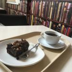Valokuva: Robert's Coffee