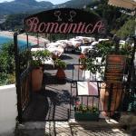 Photo of restaurant romantica