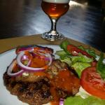 Desmond Brew Pub