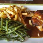 Photo of La Table du Cuisinier