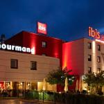 Photo de Ibis Chalon Sur Saone Europe