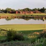 Golf du Medoc Hotel et Spa - MGallery Collection