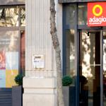 Adagio Paris Haussmann Champs-Elysees