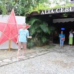 ALTA Cebu Resort Photo