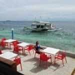 Veranda Restaurant and Bar