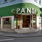 Panda Asia Imbiss