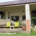 Photo of Guesthouse PanPana