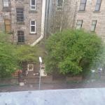 Foto de Devoncove Hotel Glasgow