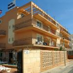 Photo of Hotel Gabarda