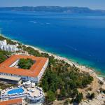 Photo of Hotel Valamar Sanfior