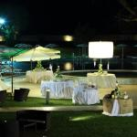Foto di DoubleTree by Hilton Acaya Golf Resort-Lecce