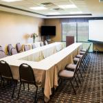 Photo of Comfort Suites Rochester