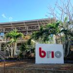 Foto de Hotel Brio