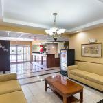 Photo of MainStay Suites Port Arthur