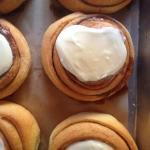 Zdjęcie Camino Bakery