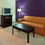 Holiday Inn Express Hotel & Suites Chattanooga-Hixson Foto