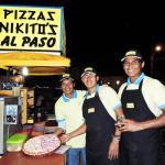 Photo de Pizzas Nikito's