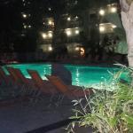 Sportsmen's Lodge Hotel Foto