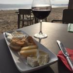 Photo de Restaurant Les Iles