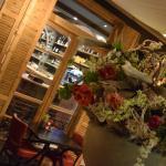 Brasserie 't Stationskoffiehuis