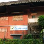Photo de Hotel Vanivola