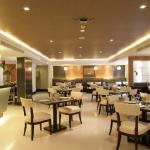 Photo of Adelphi Grande Bangkok by Compass Hospitality