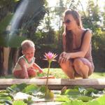 Naithonburi Beach Resort Foto