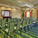 Hawthorn Meeting Room