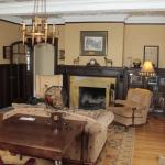 Grey Gables Inn Bed and Breakfast Foto