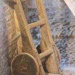 Mulino Scodellino