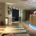 Foto de Hotel Residence Zodiaco