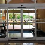Photo de Holiday Inn Express Baton Rouge North