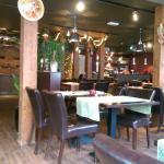 Photo of Restaurant Jakarta Baru