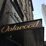 Photo de Oakwood at 6th Avenue