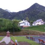 Village Vacances Le Domaine de Pyrene