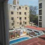 Photo of Hotel Edmar