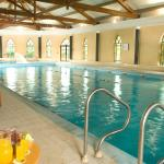 Great National Abbey Court Hotel & Spa Foto
