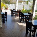Photo de Hotel Posada Enilda