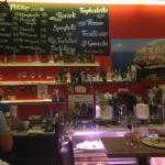 Photo of Caffe GianMario