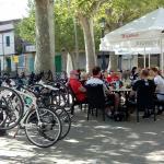 Café Ca'n Tomeu
