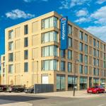 Photo of Travelodge London Excel Hotel