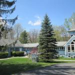 Carmel Cove Inn at Deep Creek Lake Photo