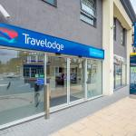 ‪Travelodge London Sidcup Hotel‬