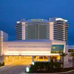 Palace Casino Resort