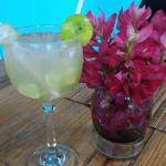 Photo of Mulatos Restaurante Bar
