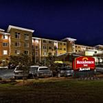 Residence Inn Greenville
