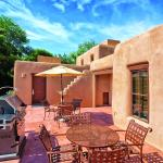 Photo of Worldmark Santa Fe