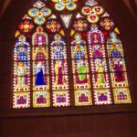 Foto de St. Katharinen